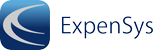 ExpenSys